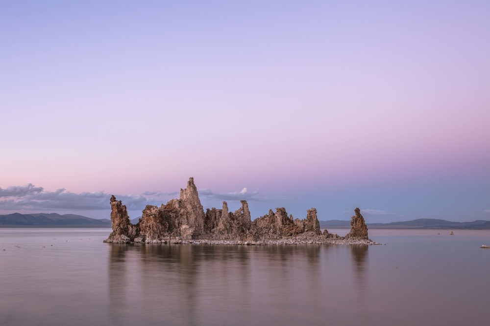 Mono Lake, CA |Oct 2014| (1 of 1).jpg