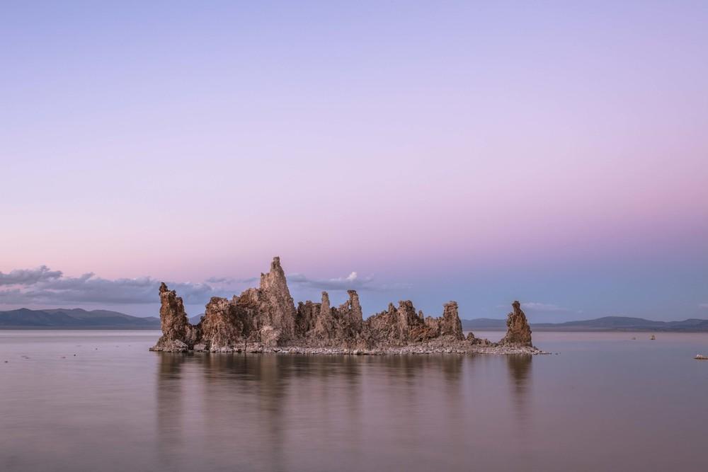 Mono Lake, CA |Oct 2014| (1 of 1).jpg