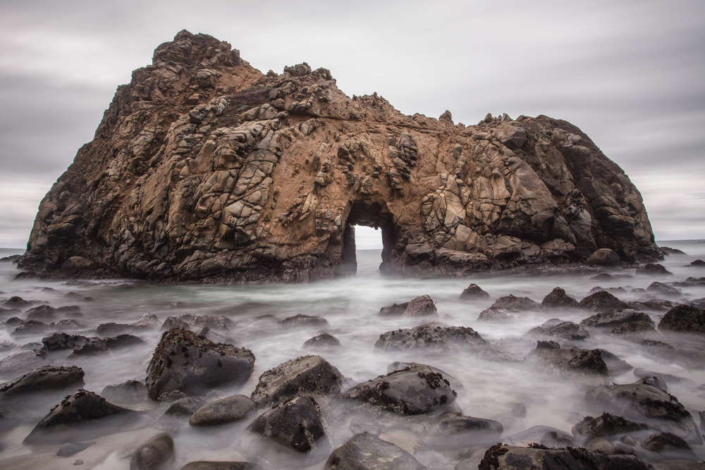 Big Sur, CA |Feb 2014| (1 of 1).jpg