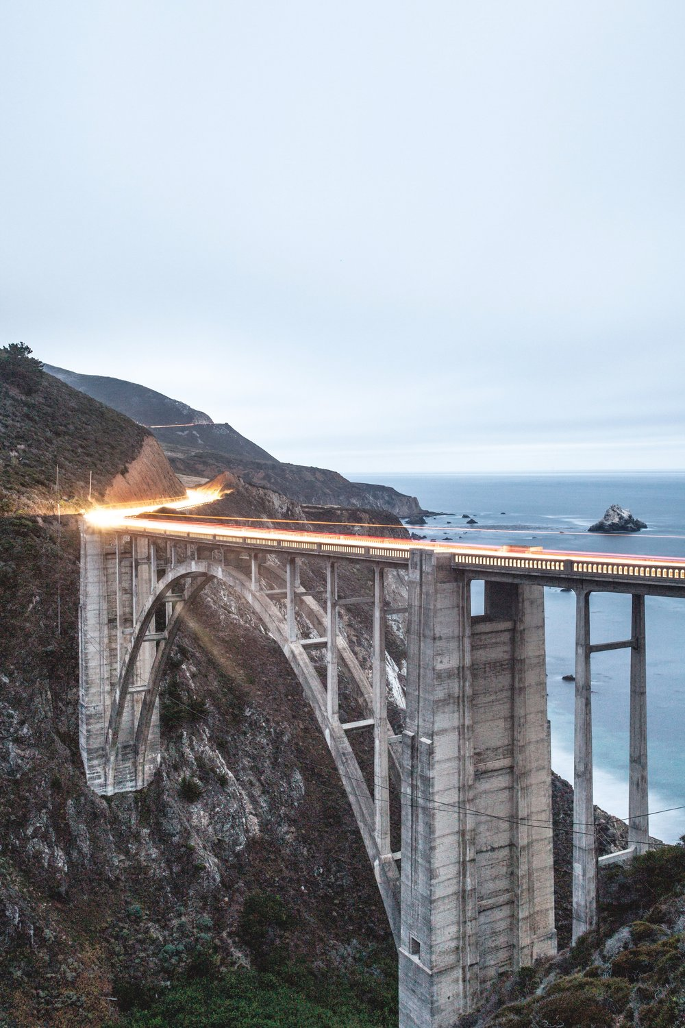Big Sur, CA |Sept 2014| (1 of 1).jpg