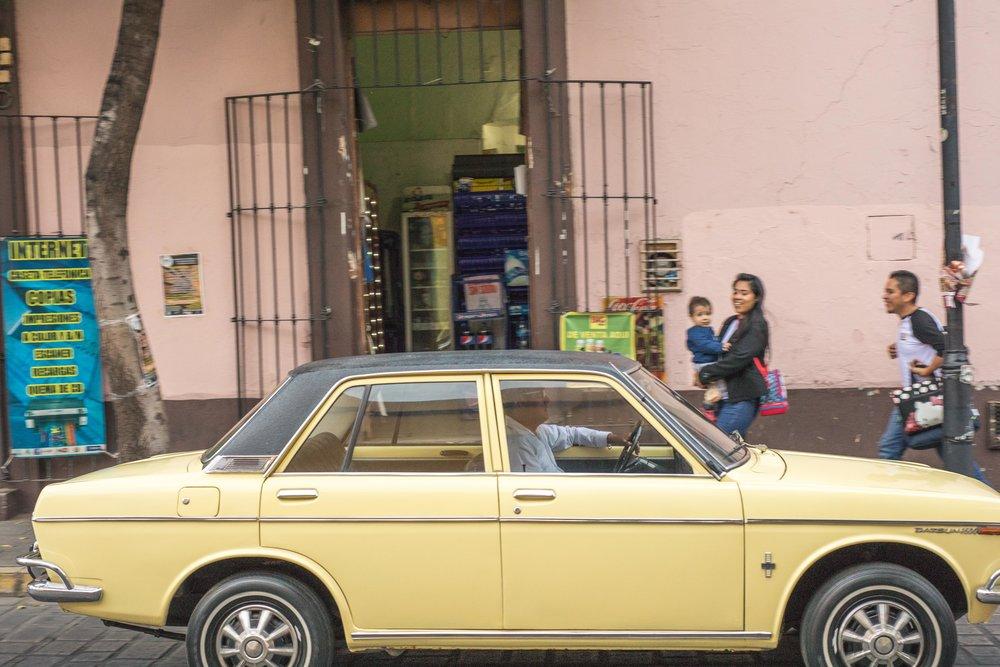 Oaxaca_2 (1 of 1).jpg