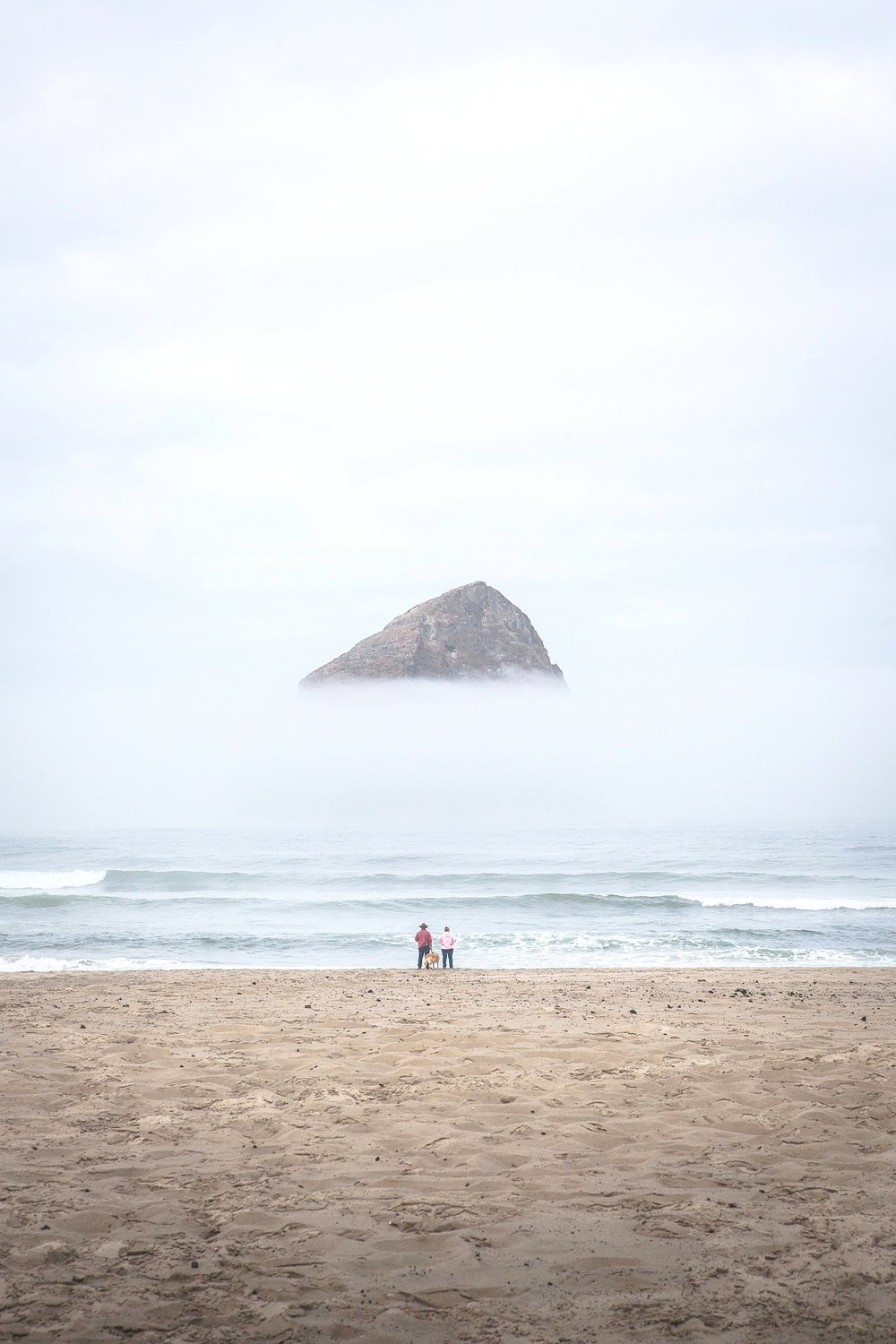 Pacific City. OR Aug 2015.jpg