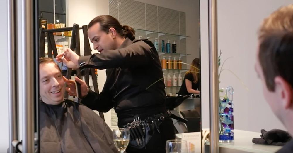 adult-barber-barber-shop-1319462.jpg