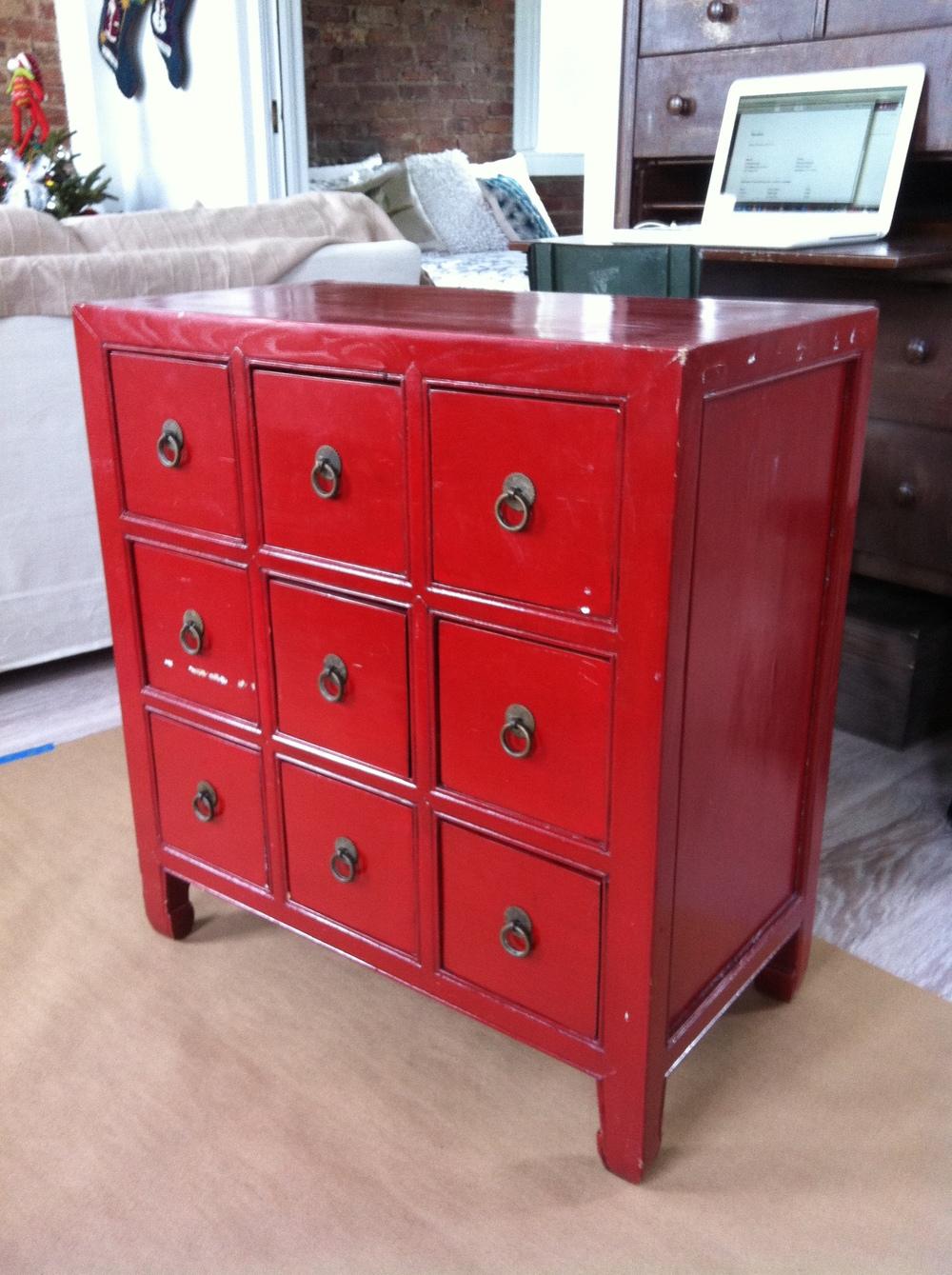 michela s shabby chic furniture biaggioni living solutions rh biaggionilivingsolutions com