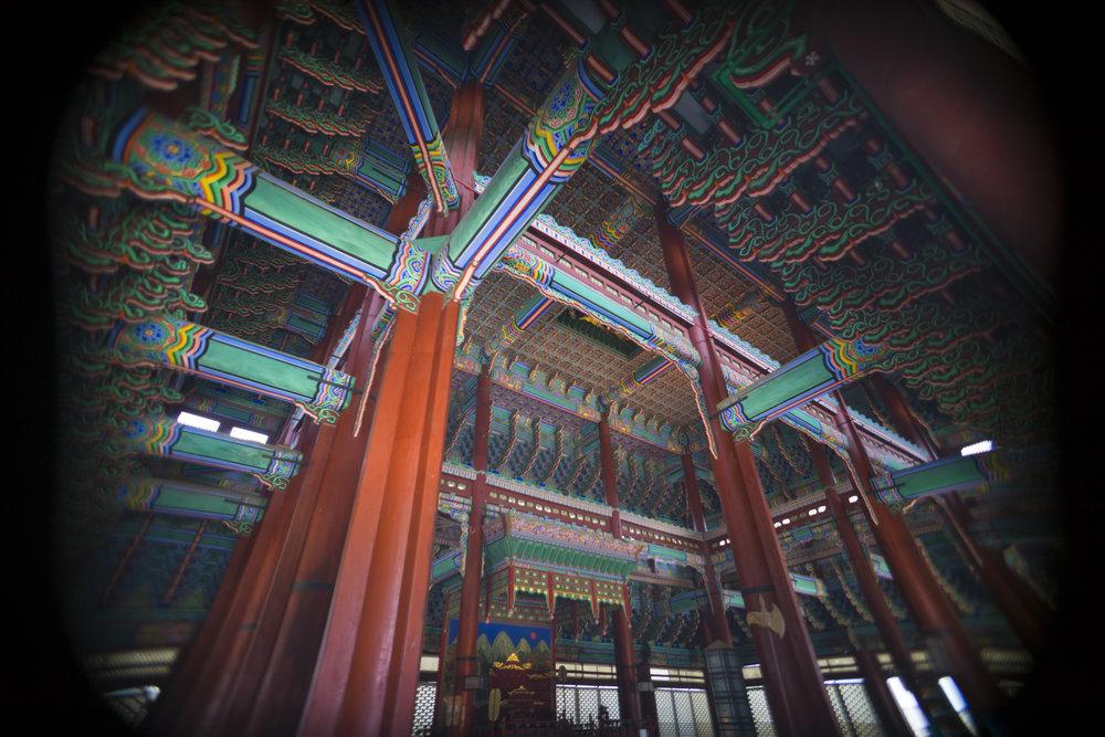 Seoul_4.JPG