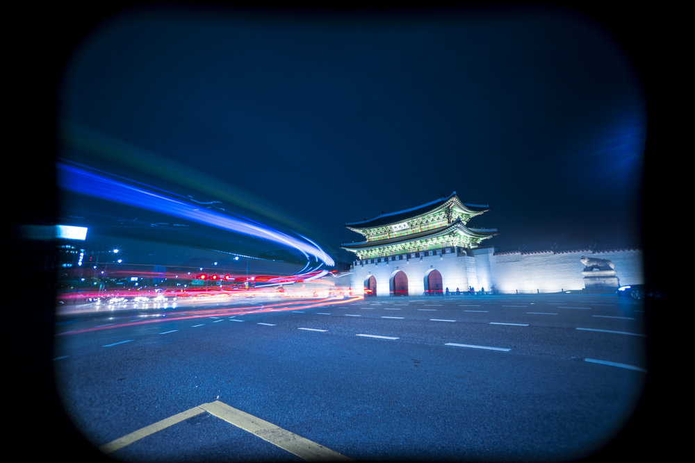 Seoul_25.JPG