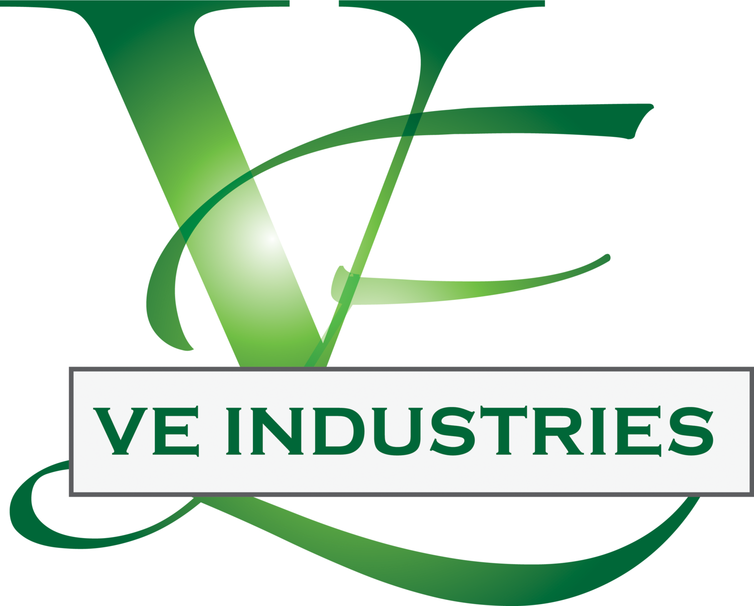 VE Industries LLC