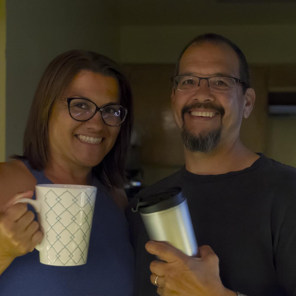 Randy and Tanya.jpg