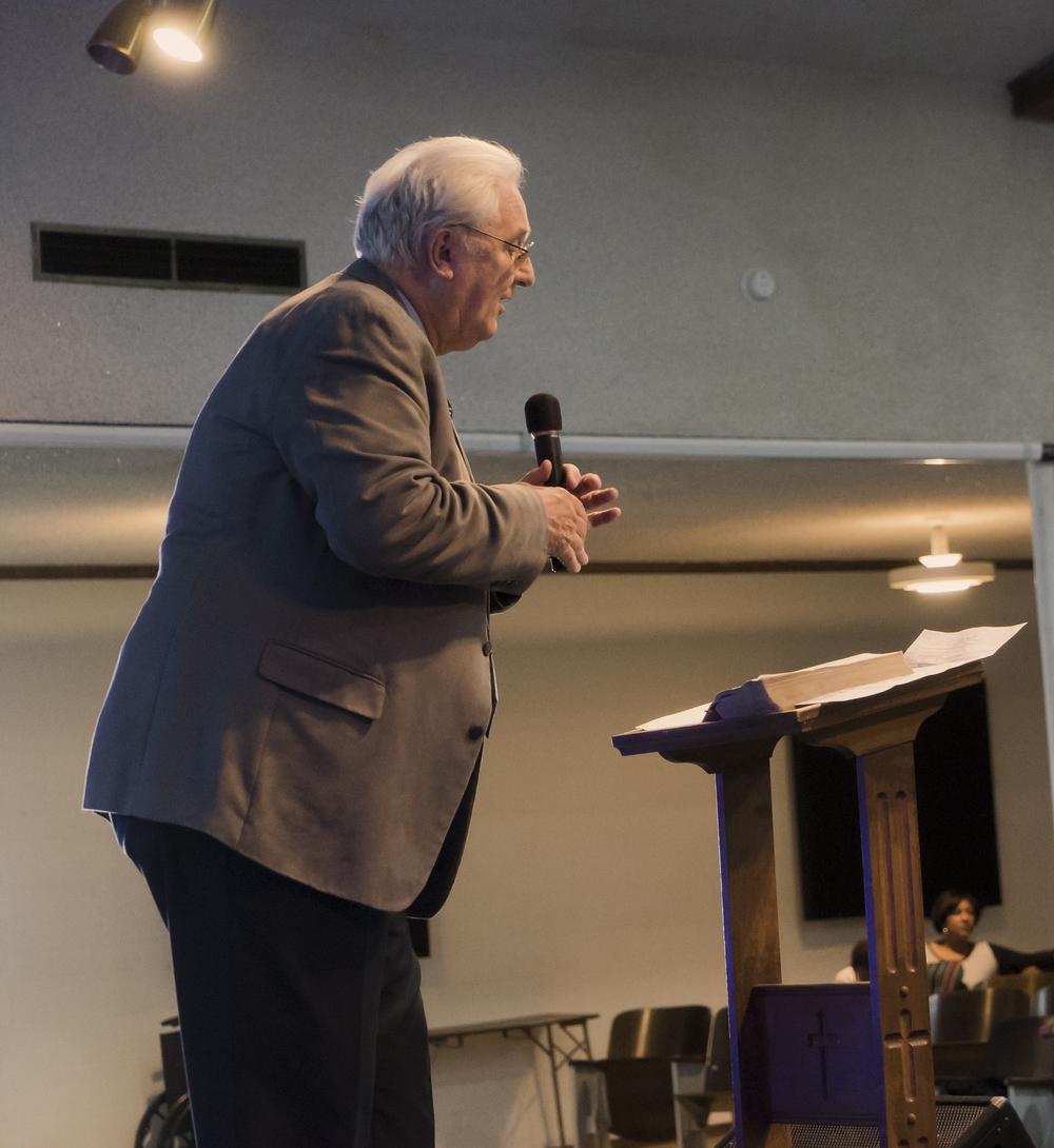 Pastor Darrel.jpg
