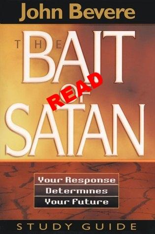 The Bait of Satan.jpg