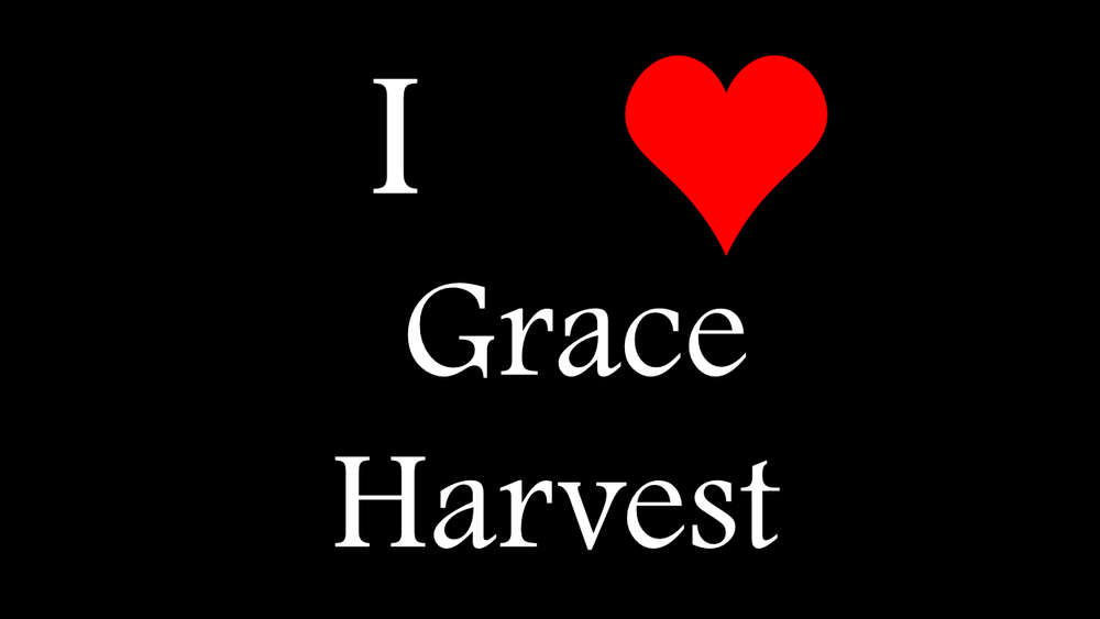 I Love Grace Harvest.png