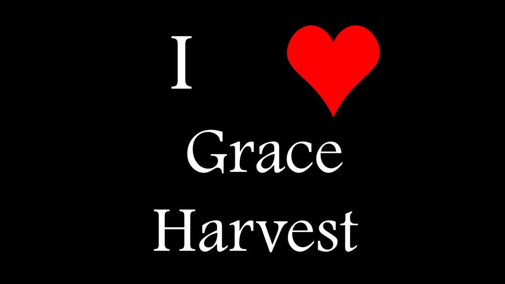I Love Grace Harvest.png