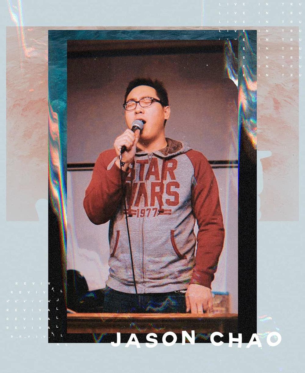 Jason Chao.jpg