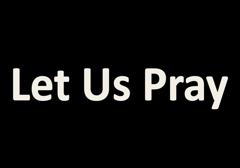 Let us Pray.jpg