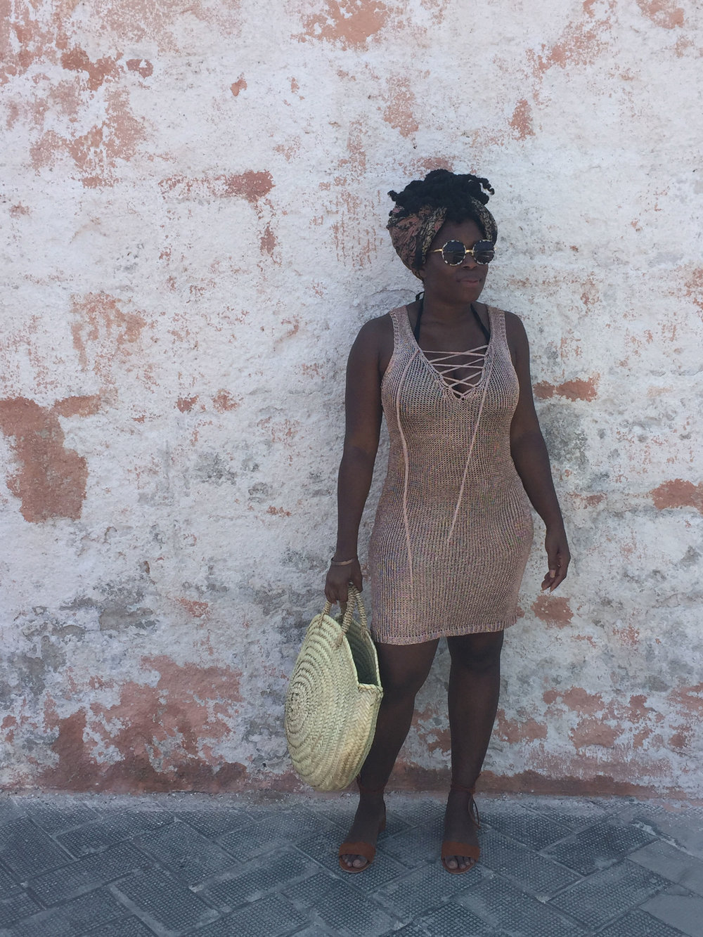 katherine in polignano a mare in anaise ankle sandle.jpg
