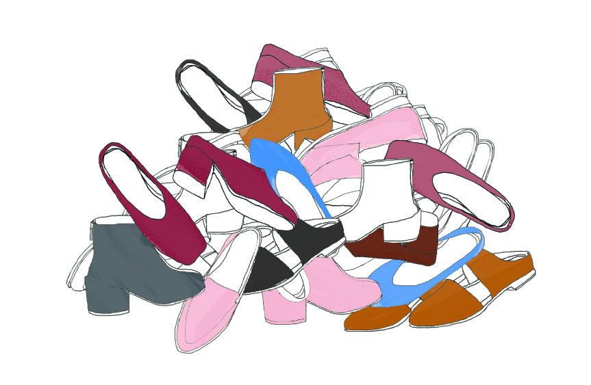 shoe jumble.jpg