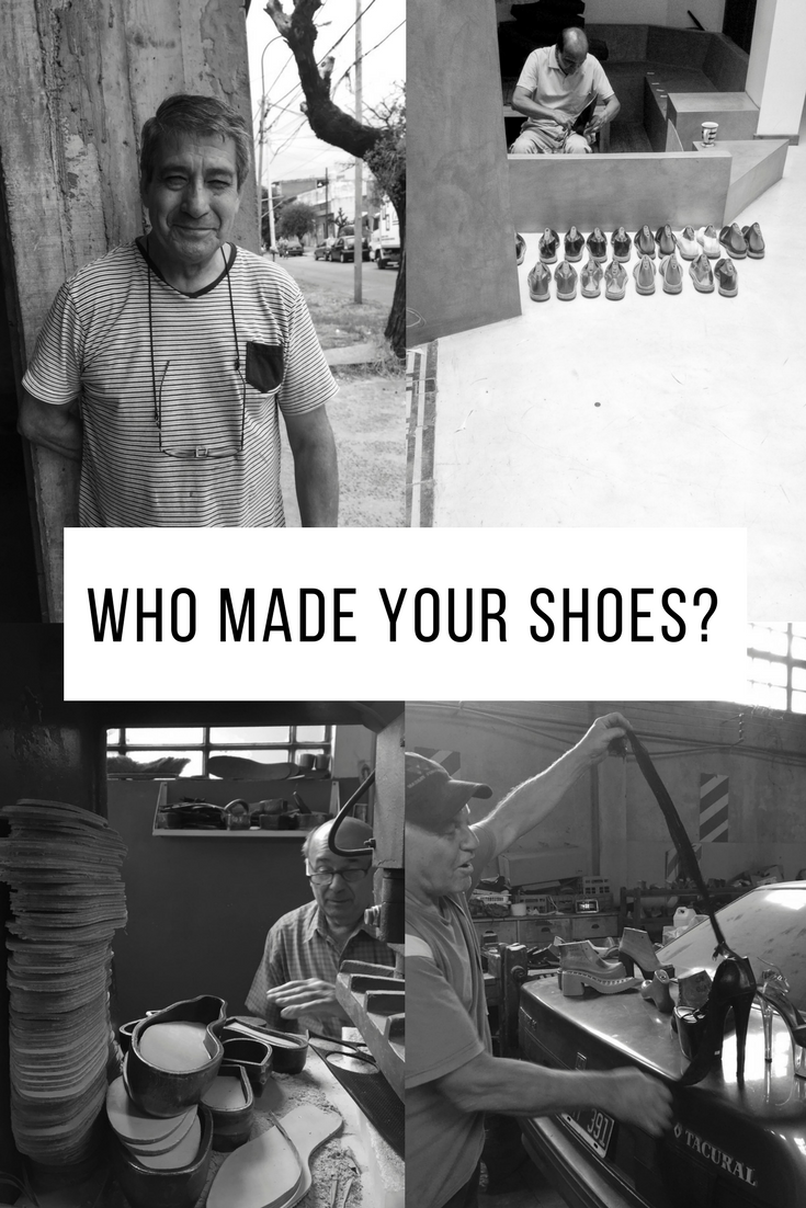 WHO maDE YOUR SHOES_.png