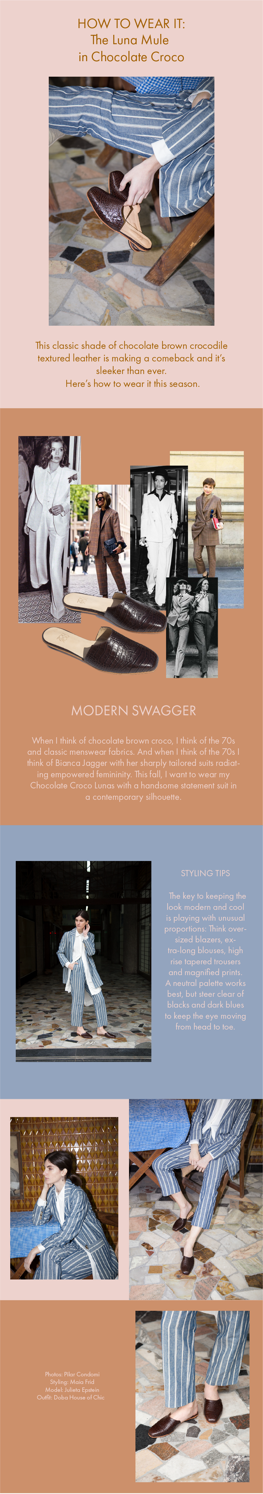 How To Wear It_Chocolate Croco Luna-02.png