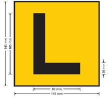 L-plate.jpg