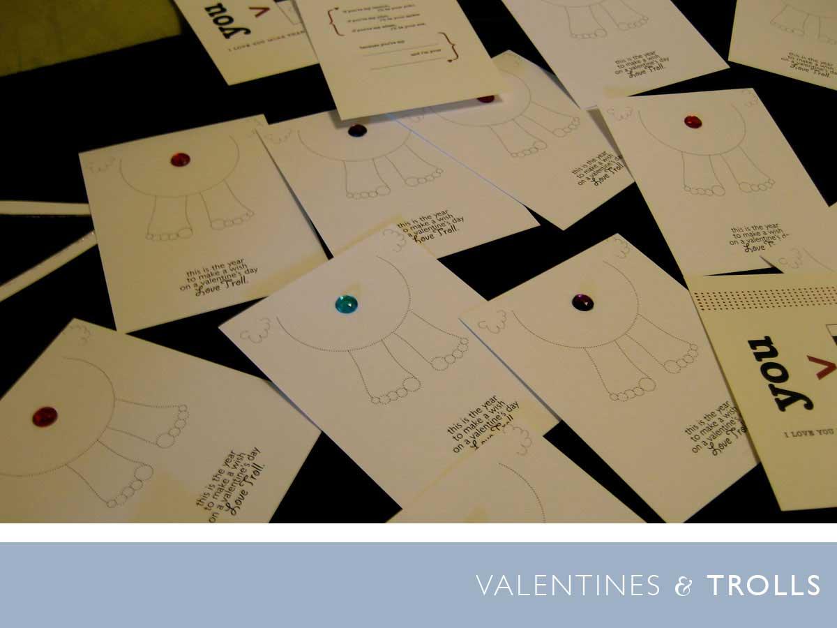valentinestrolls.jpg