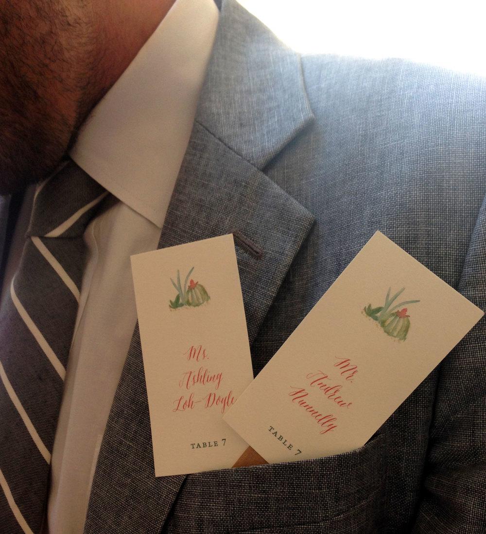 escort_cards