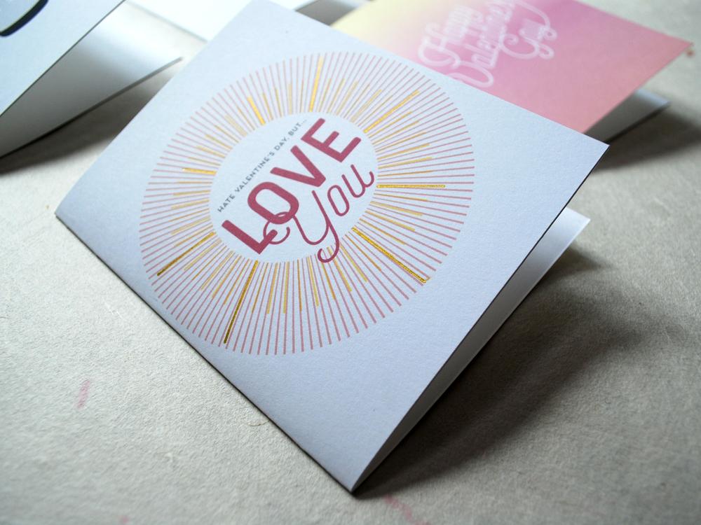 hate-valentines