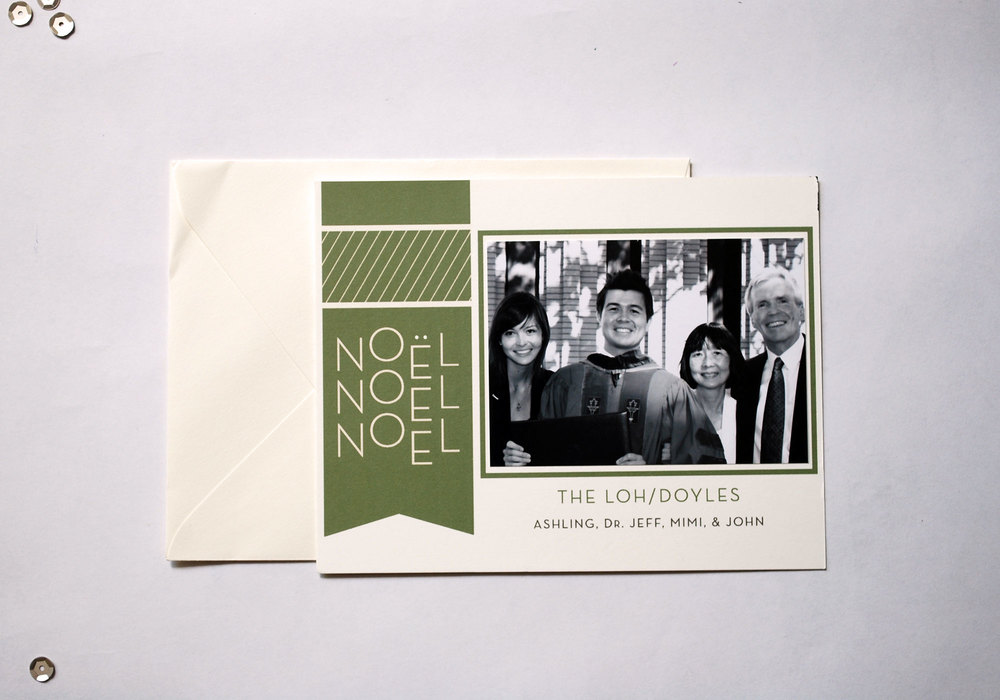 Noel_Noel_Noel.jpg