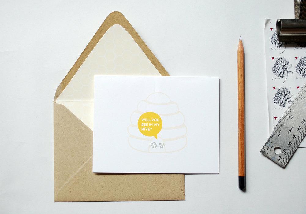 Bee-Maid.jpg