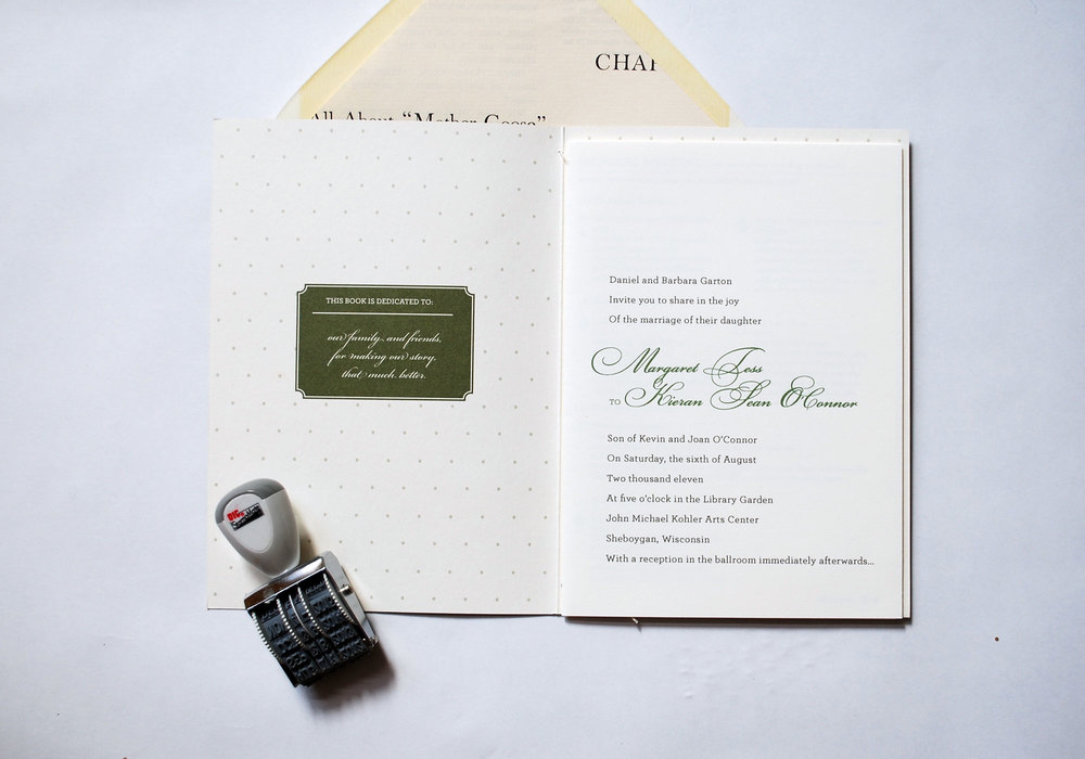 Tess_and_Kieran-Wedding_Announcement.jpg