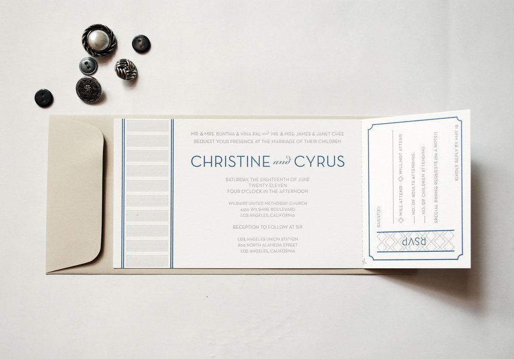 Cyrus_Christine_Invitation.jpg