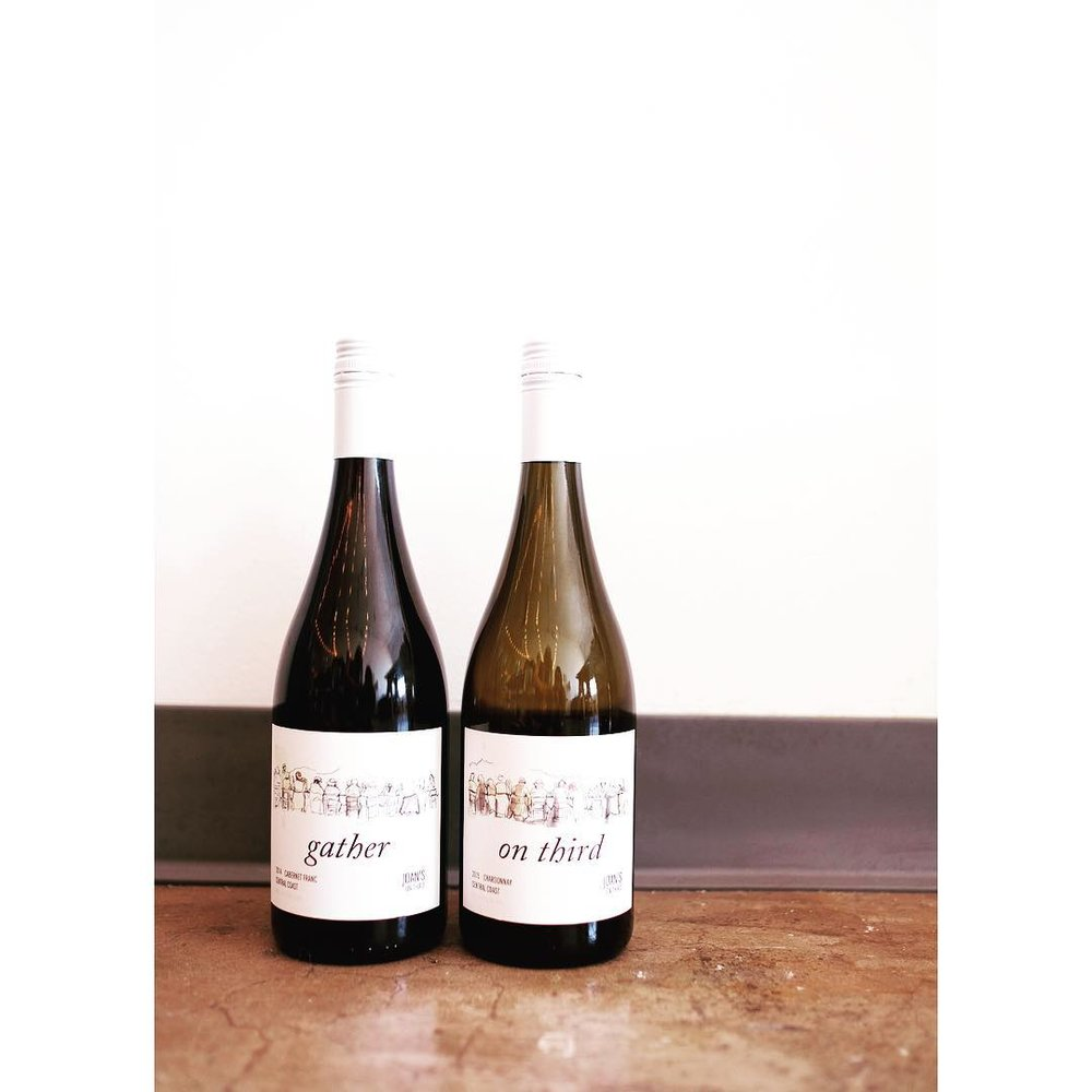 joans-wine.jpg