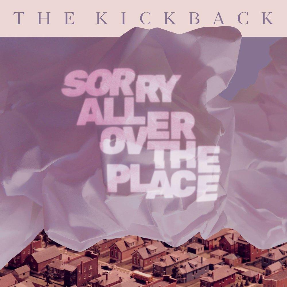the-kickback-cd.jpg