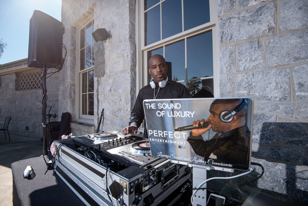 DJ Perfect at JEZEBEL Fit & Fab - Piedmont Park.jpg
