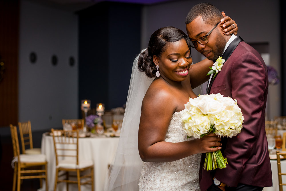 Twelve Atlantic Station - Barnes Wedding 21.jpg
