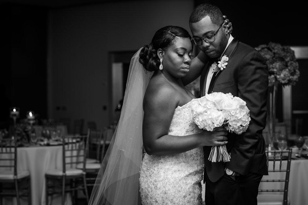 Twelve Atlantic Station - Barnes Wedding 22.jpg