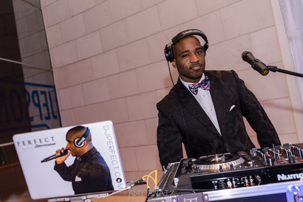 DJ Perfect at WilliamsWedding_Reception_064.jpg