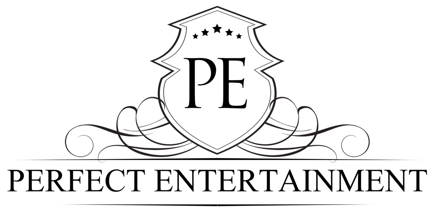 PERFECT Entertainment | Atlanta Wedding & Upscale Event DJs