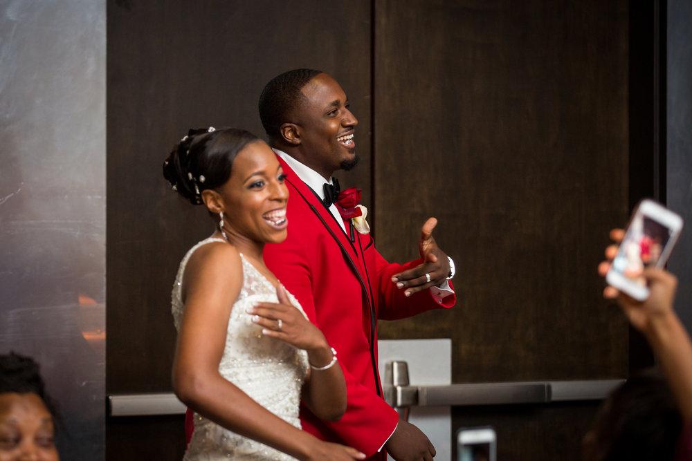 Twelve-Hotel-Ashley-David-Wedding-Engagement-Photography-Cains-Camera-Atlanta-Photography-458.jpg