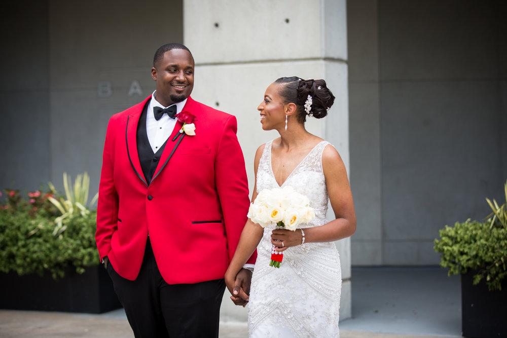 Twelve-Hotel-Ashley-David-Wedding-Engagement-Photography-Cains-Camera-Atlanta-Photography-410.jpg