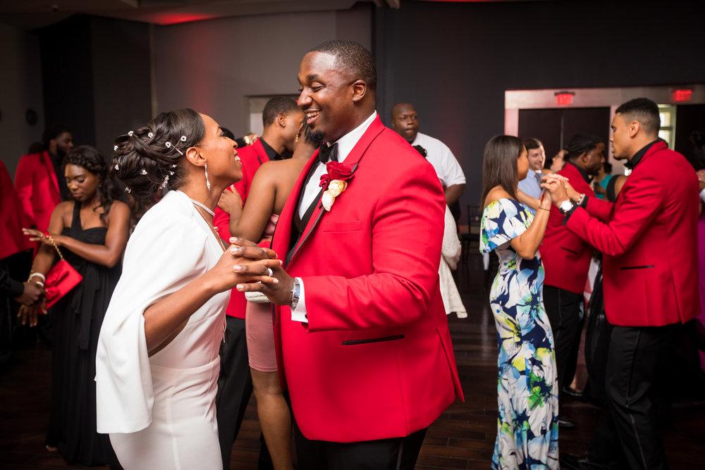 Twelve-Hotel-Ashley-David-Wedding-Engagement-Photography-Cains-Camera-Atlanta-Photography-640.jpg