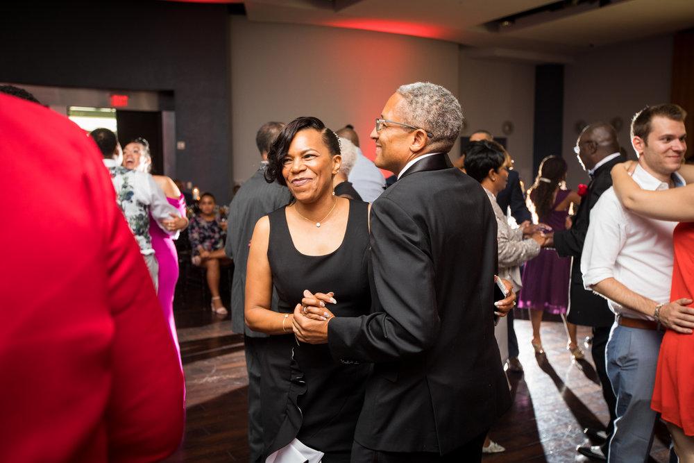 Twelve-Hotel-Ashley-David-Wedding-Engagement-Photography-Cains-Camera-Atlanta-Photography-641.jpg