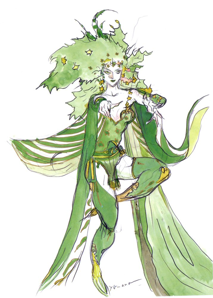 FFIV-Rydia_artwork.jpg