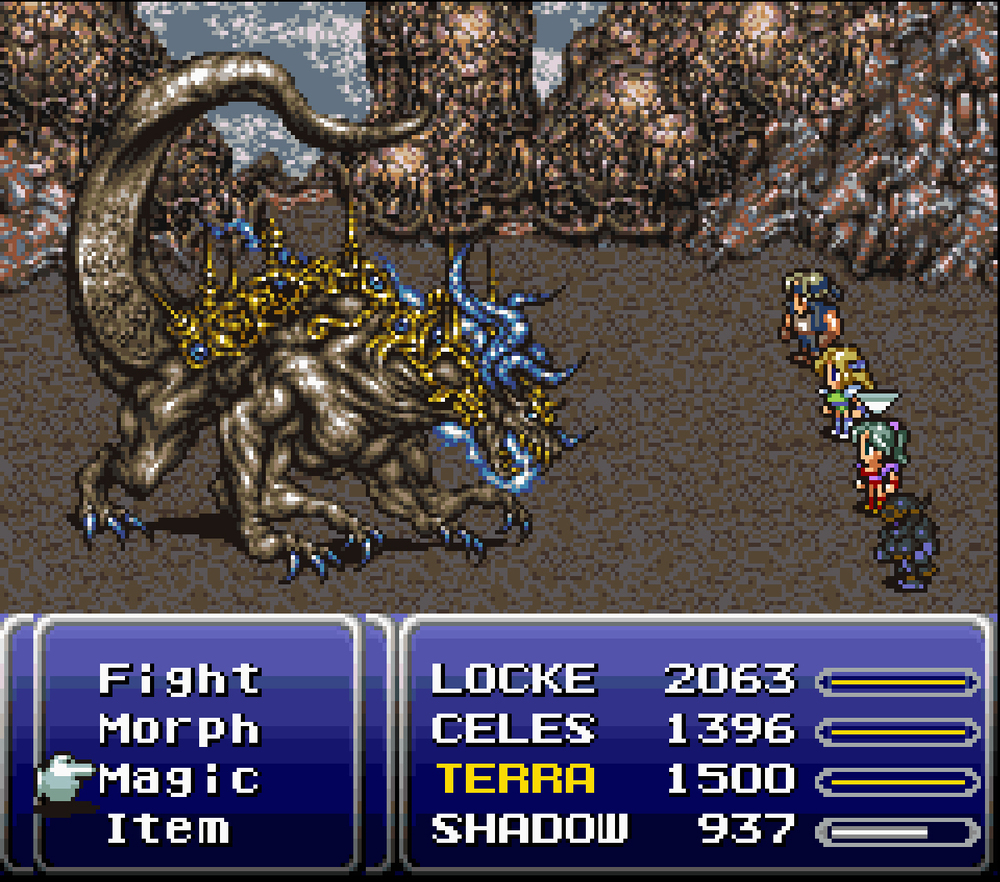 Final-Fantasy-6-The-Thing.jpg
