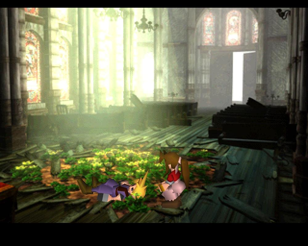 final-fantasy-vii-screenshot-vii-cloud-church-flowers.jpg