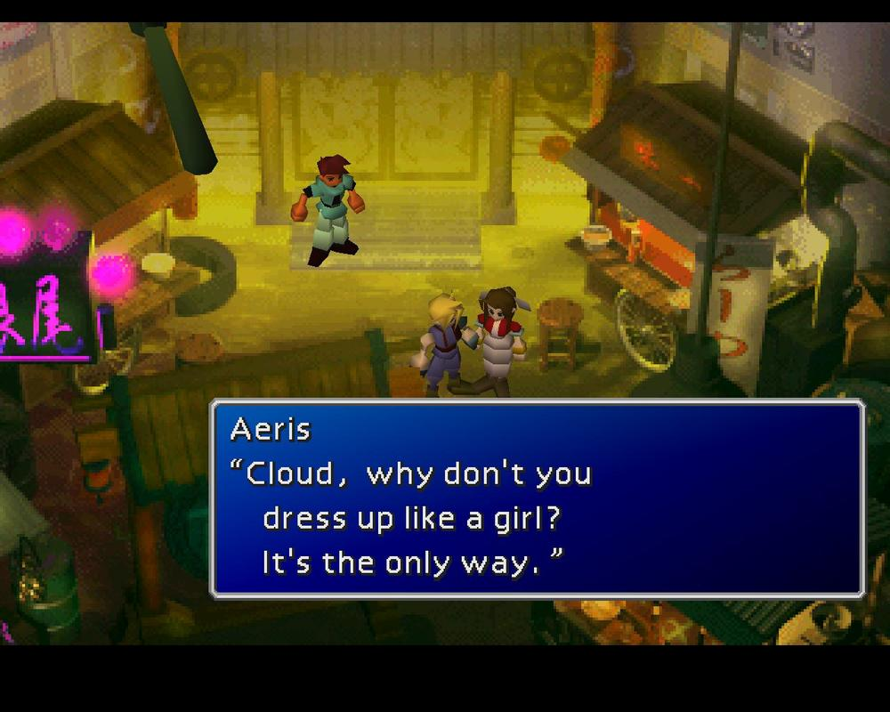 Final-Fantasy-VII-Screenshot-Cross-Dressing-Don-Corneo.jpg