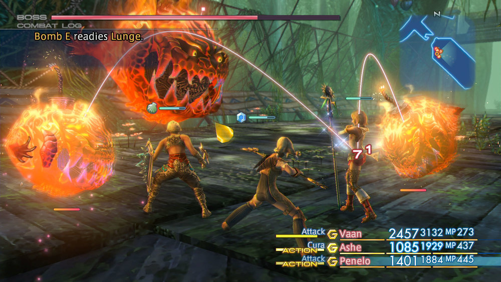 final_fantasy_xii_the_zodiac_age_screenshot_03.jpg