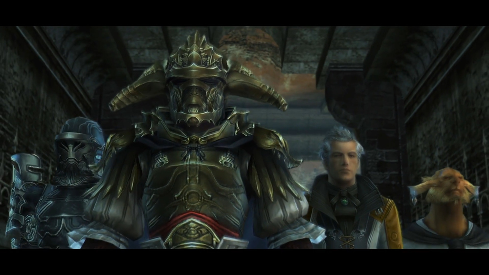 Final-Fantasy-XII-The-Zodiac-Age-Boss.jpg