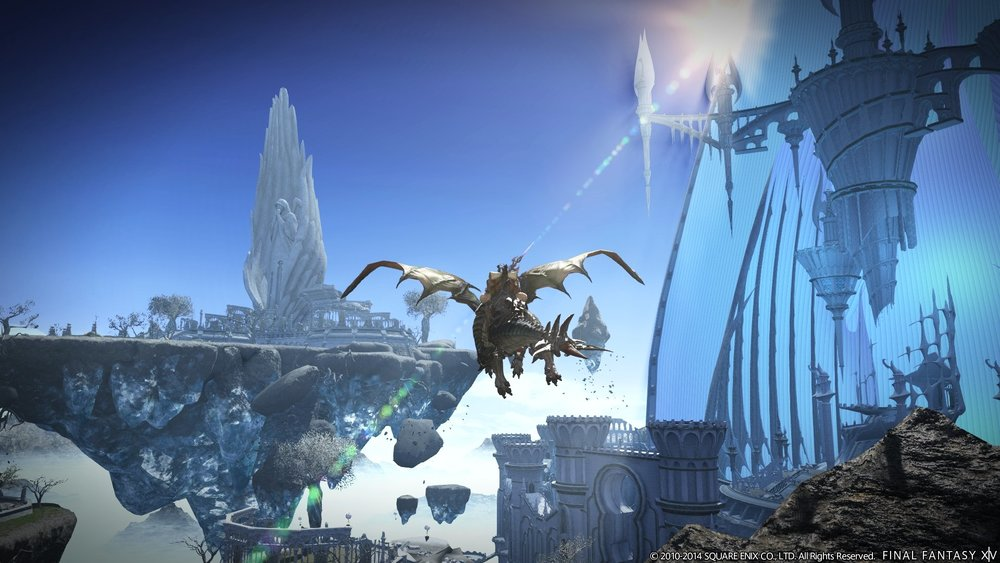 final-fantasy-xiv-heavensward_032.jpg
