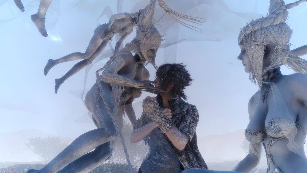 ff15_screenshots-1111_2.jpg