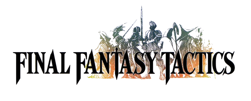 20080131160247!Final_Fantasy_Tactics_logo.PNG